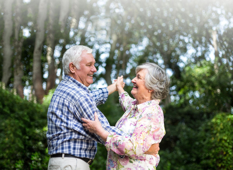 La Japanese Seniors Online Dating Website